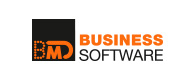 logo-buisness-software.jpg